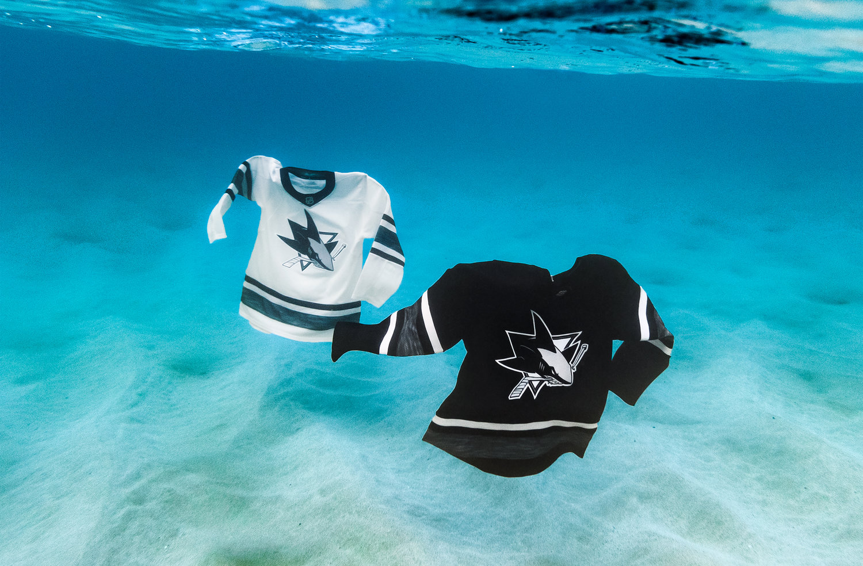 2019 NHL All-Star Jersey — UNISWAG 8eb18c2e7
