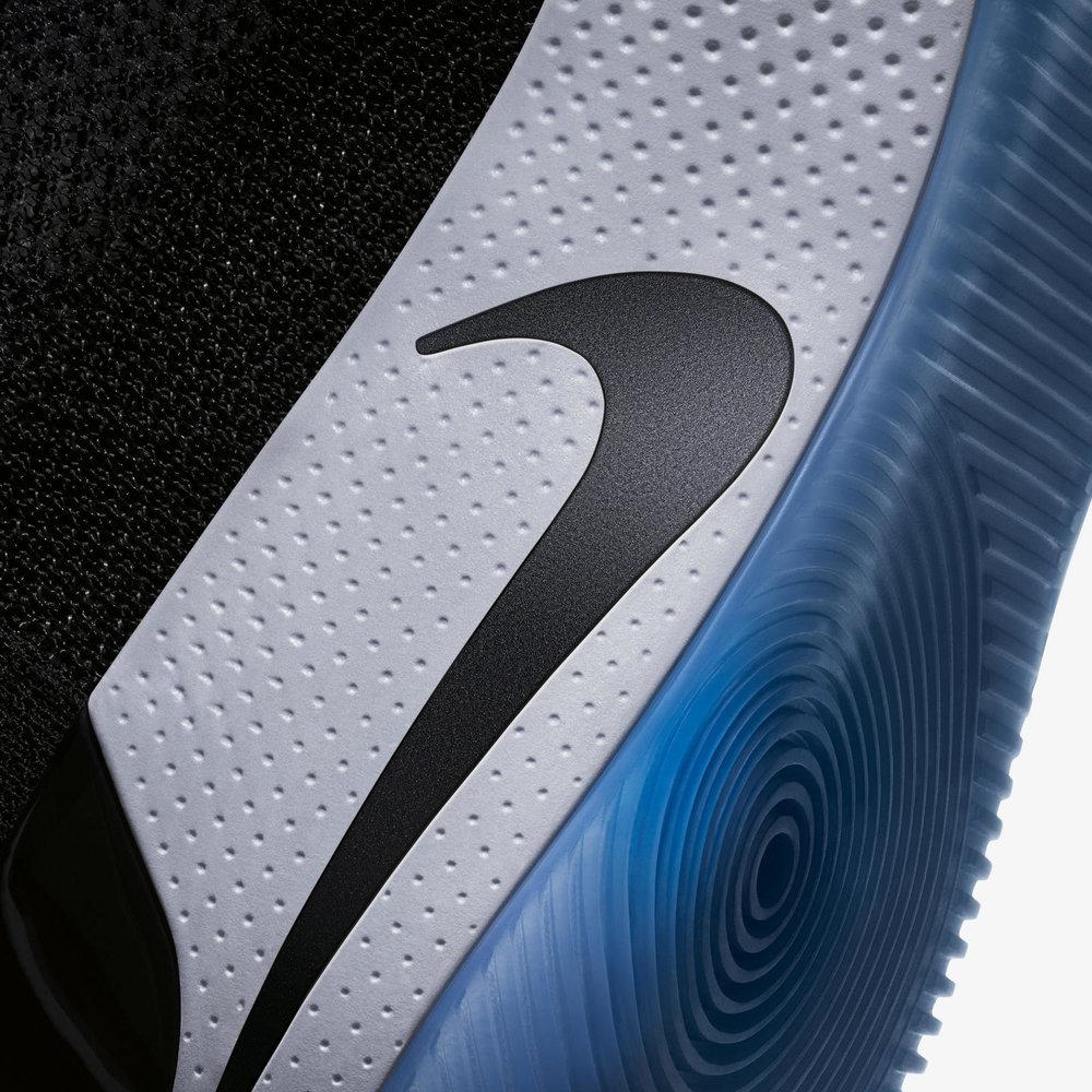 Sp19_BB_Nike_Adapt_20181218_NIKE0538_Detail4_square_1600.jpg