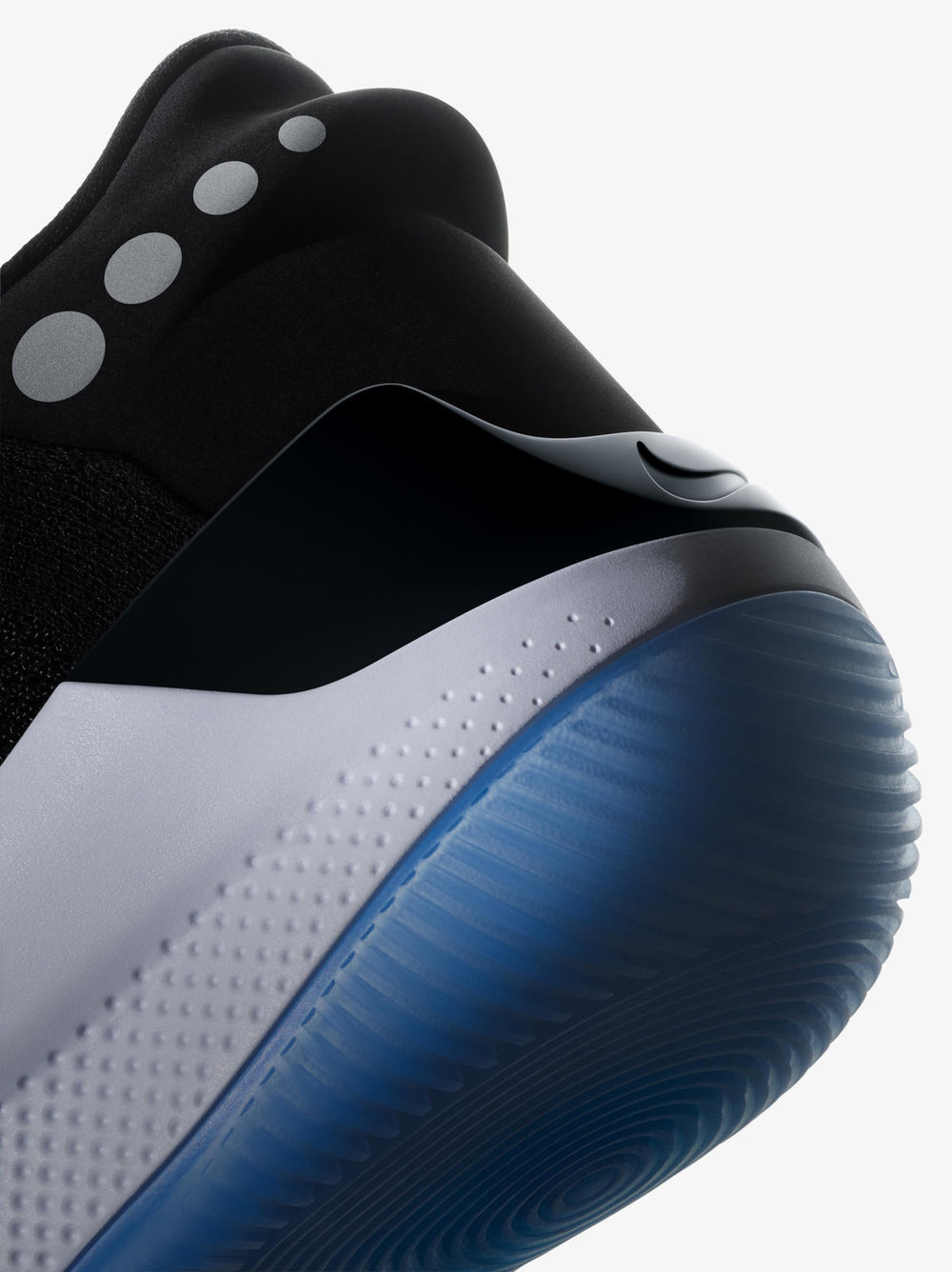 Sp19_BB_Nike_Adapt_20181218_NIKE0538_Detail6_native_1600.jpg