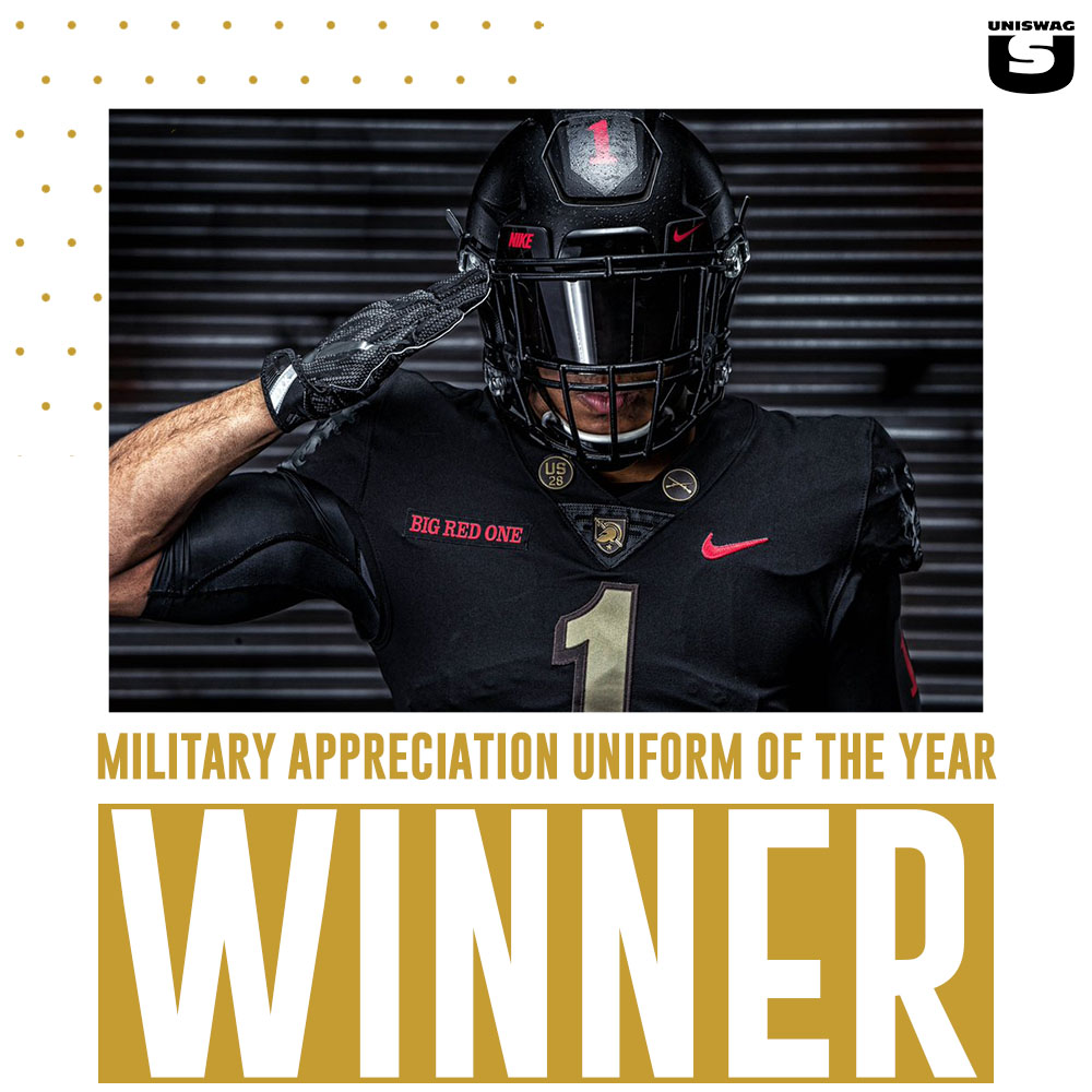Army Military Winner TW.jpg