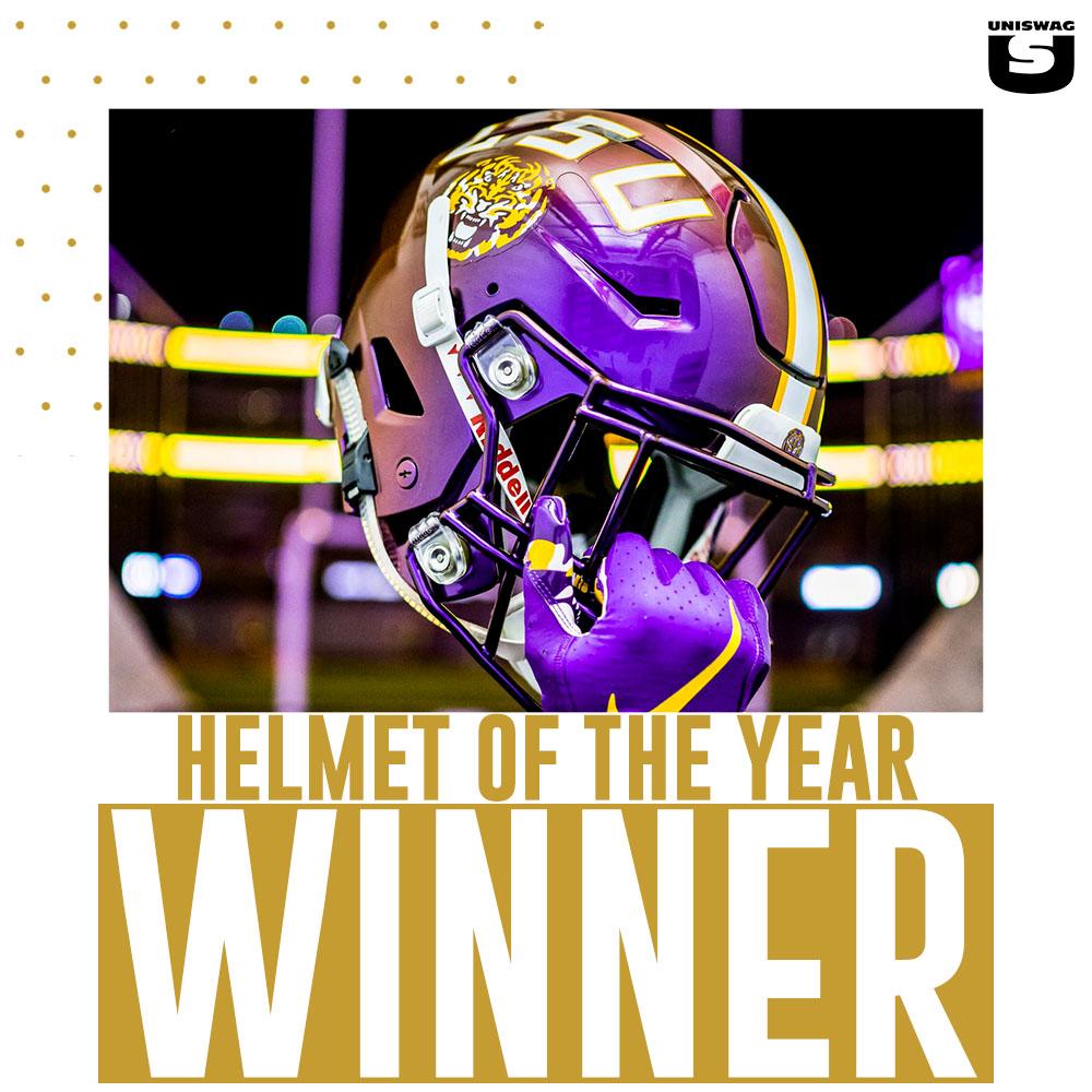 LSU Helmet Winner TW.jpg