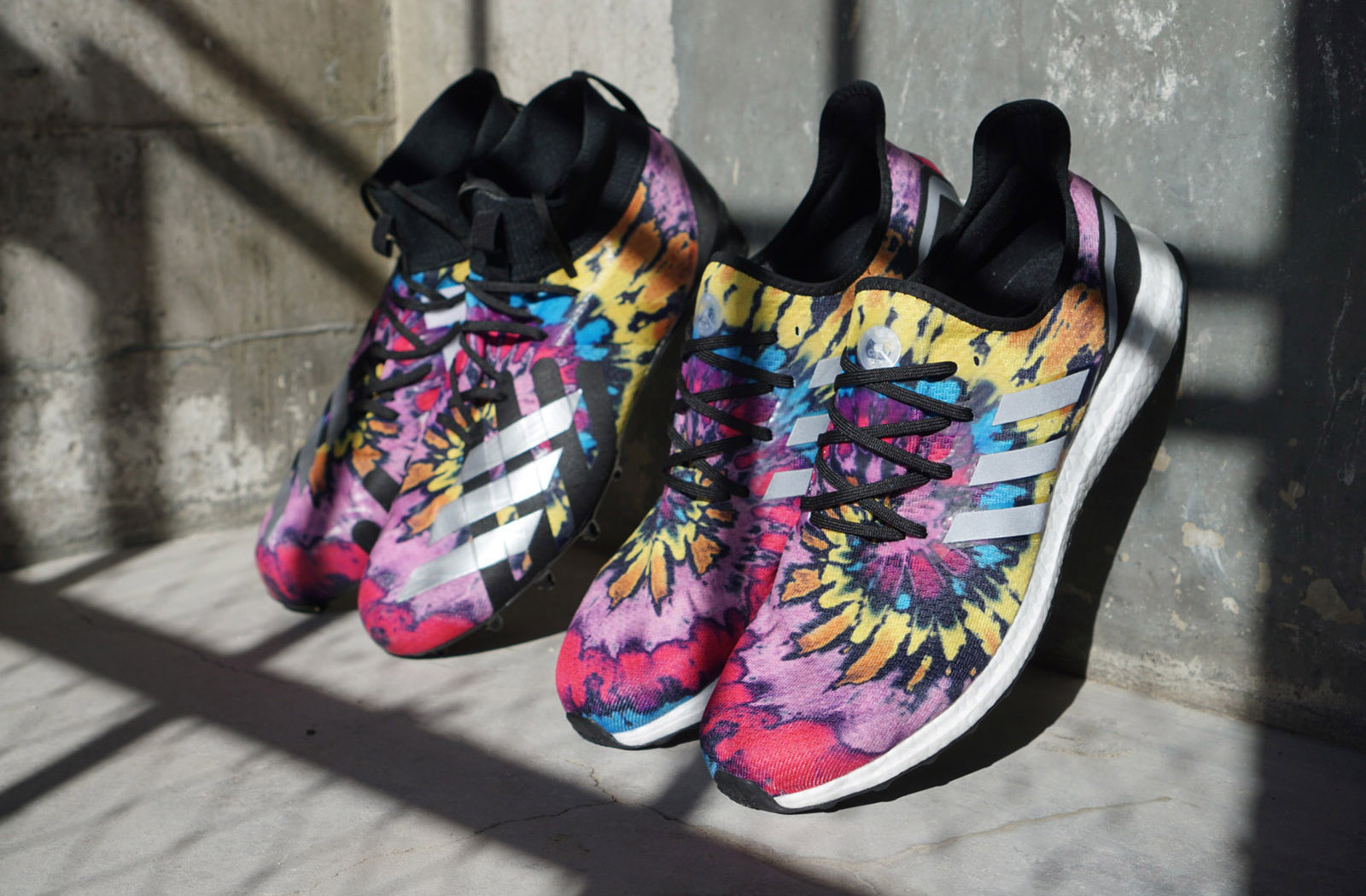 2019 adidas x FootLocker SPEEDFACTORY AM4TL Shoes   Cleats 01.jpg 7b74ae312