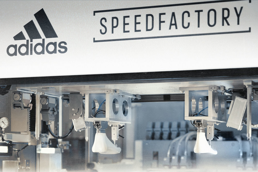 adidas SPEEFACTORY_01.jpg