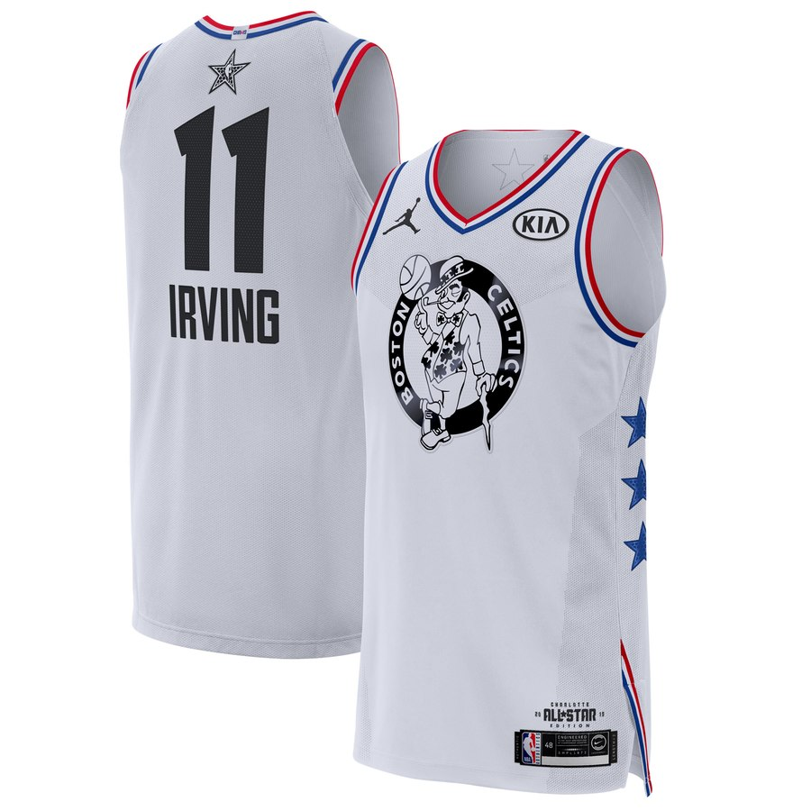 2019 NBA All-Star Jerseys — UNISWAG 29b465b81