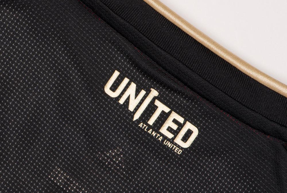 SSKit-United.jpg