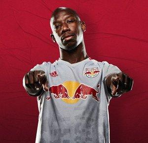 1d94b4055 LAFC Street By Street Kit · Soccer · Soccer · New York Red Bull The