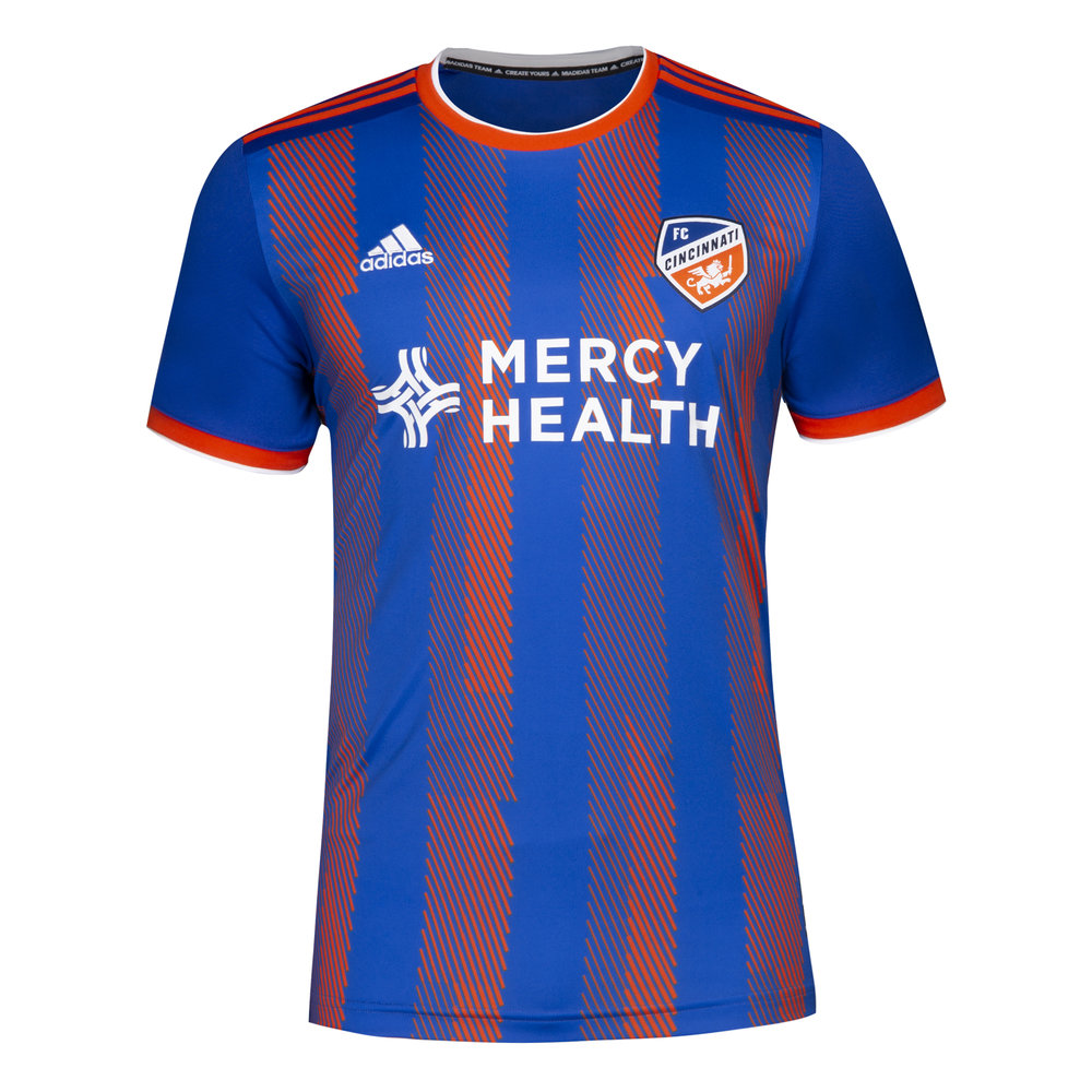 93893489f73 2019 MLS Jerseys — UNISWAG