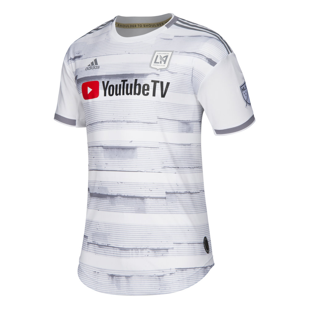 LAFC.jpg