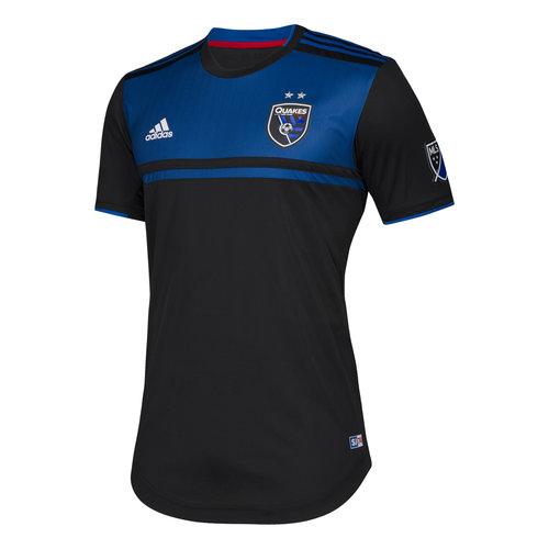 2019 MLS Jerseys — UNISWAG eda228449