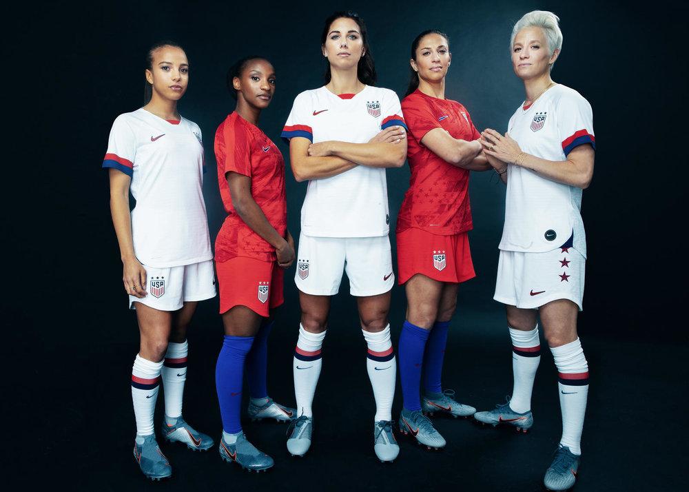 usa-national-team-kit-2019-mal-pugh-crystal-dunn-alex-morgan-carli-lloyd-megan-rapinoe-003_rectangle_1600.jpg