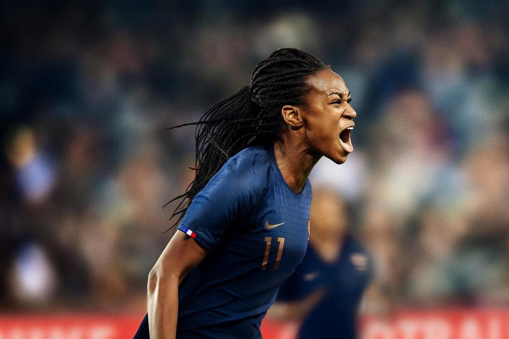 france-national-team-kit-2019-performance-2_85957.jpg