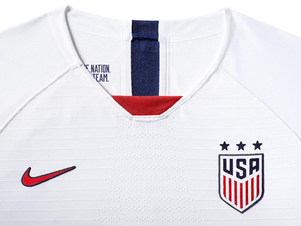 usa-national-team-kit-2019-laydown-003_85925.jpg