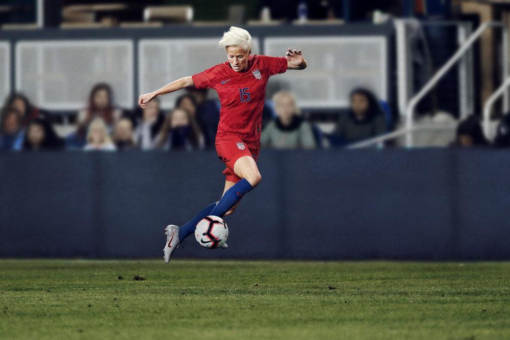 usa-national-team-kit-2019-performance-002_85968.jpg