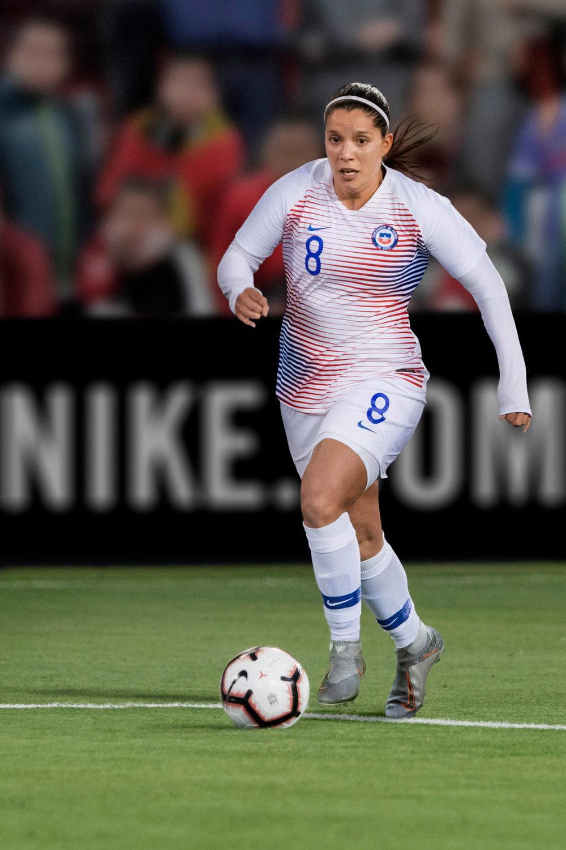 chile-national-team-kit-2019-performance-001_85992.jpg