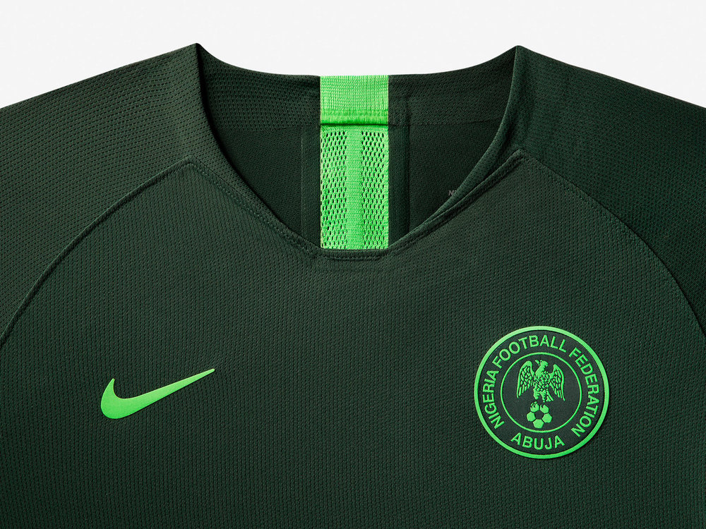 nigeria-national-team-kit-2019-laydown-001_85937.jpg