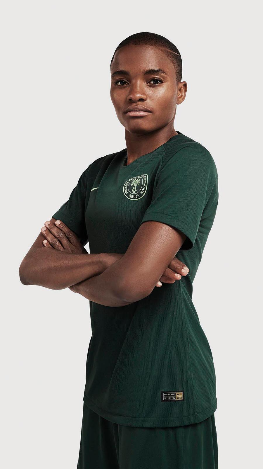 Nike-National-Team-Kit-Nigeria-Away-Portrait_web-rashida-ajibade_86172.jpg