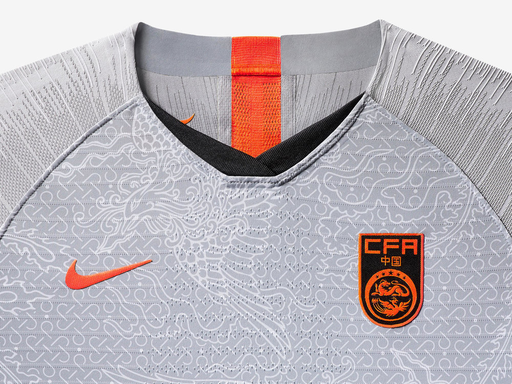 china-national-team-kit-2019-laydown-1_85920.jpg