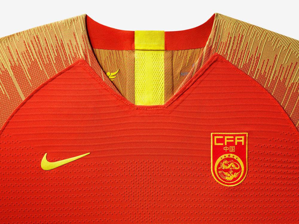 china-national-team-kit-2019-laydown-3_85922.jpg