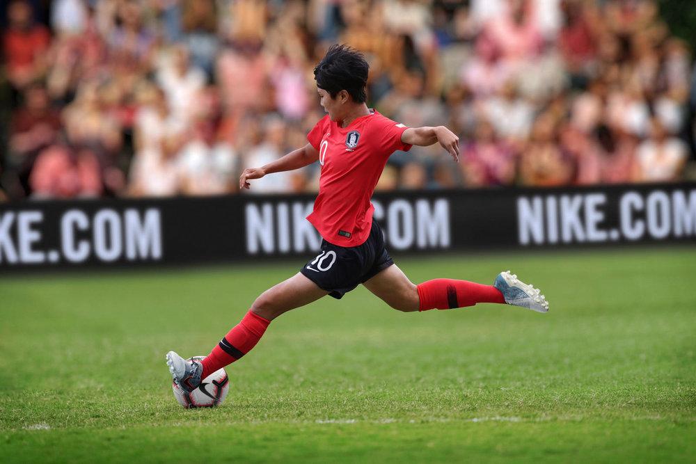 south-korea-national-team-kit-2019-performance-003_85995.jpg