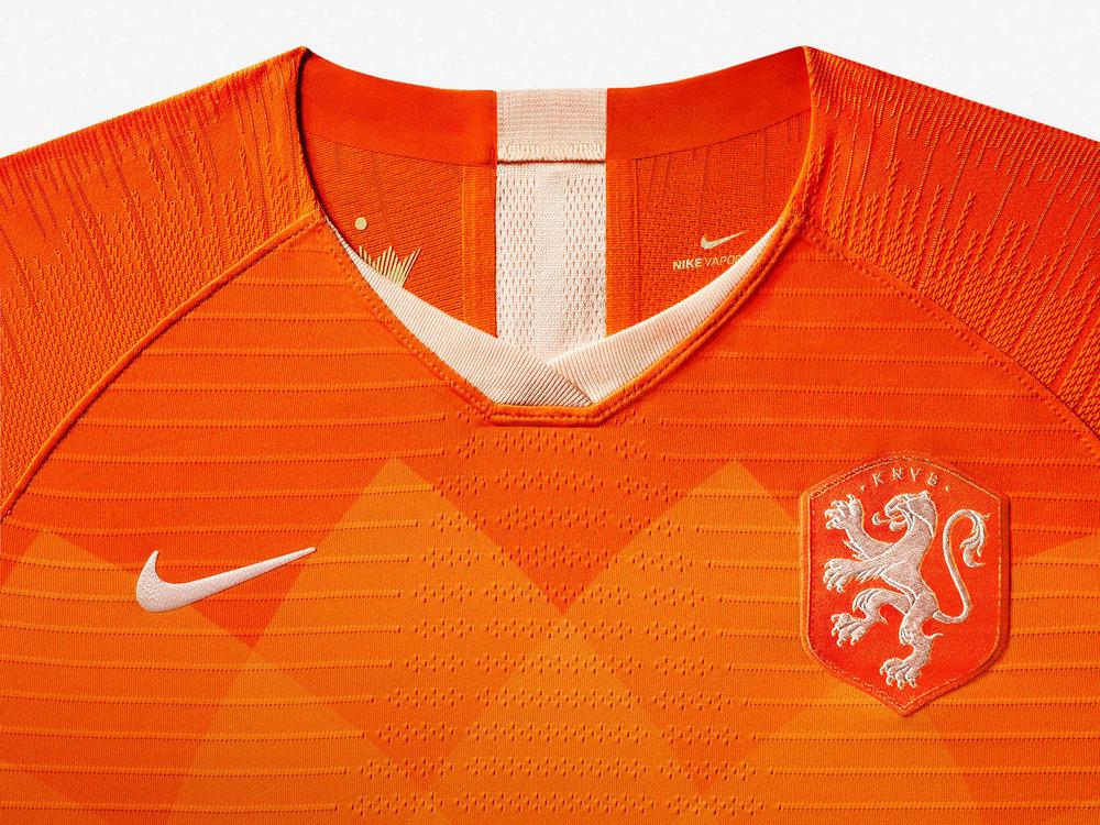 netherlands-national-team-kit-2019-laydown-003_85949.jpg