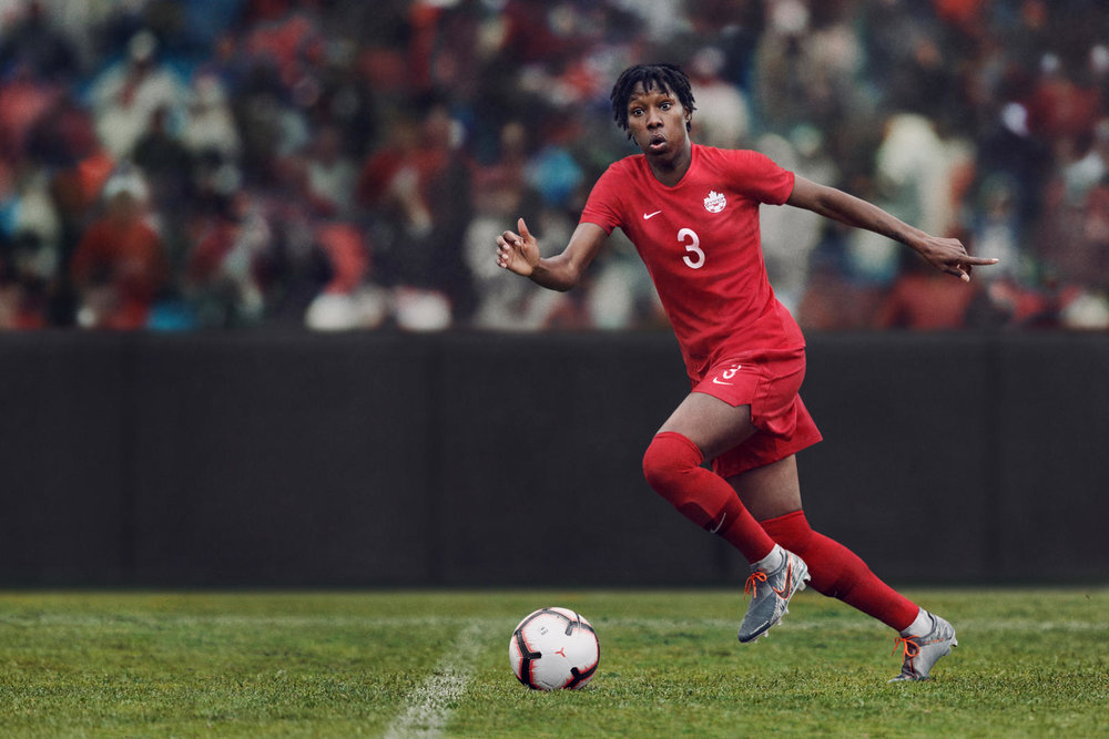 canada-national-team-kit-2019-performance-002_85970.jpg