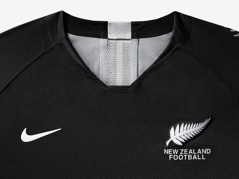 new-zealand-national-team-kit-2019-laydown-001_85941.jpg