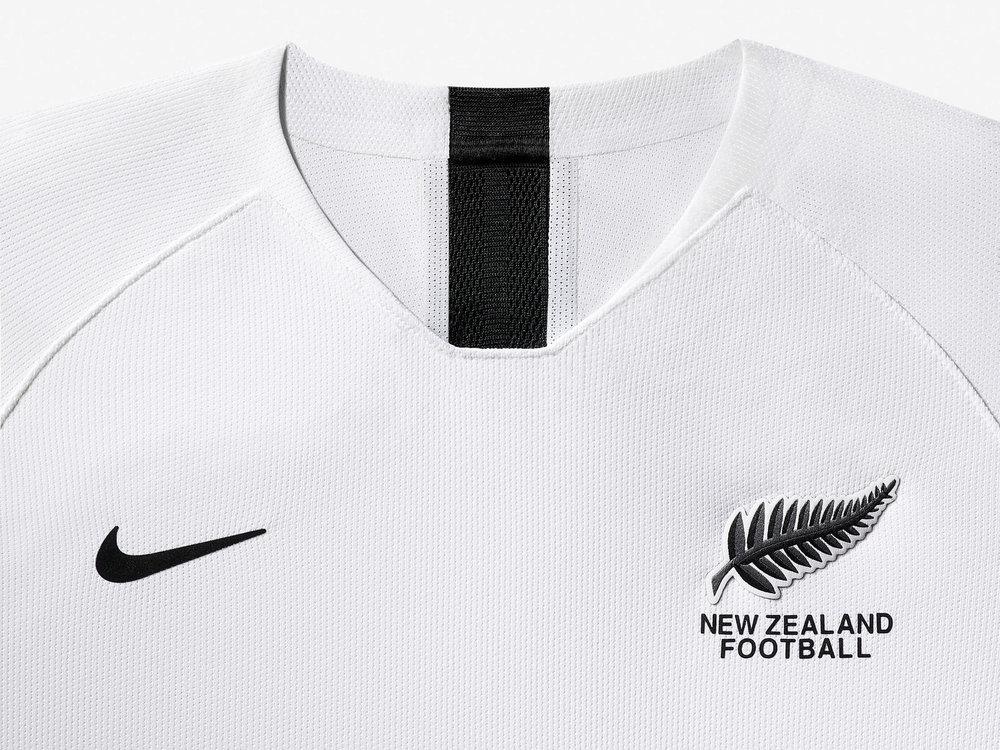 new-zealand-national-team-kit-2019-laydown-003_85942.jpg