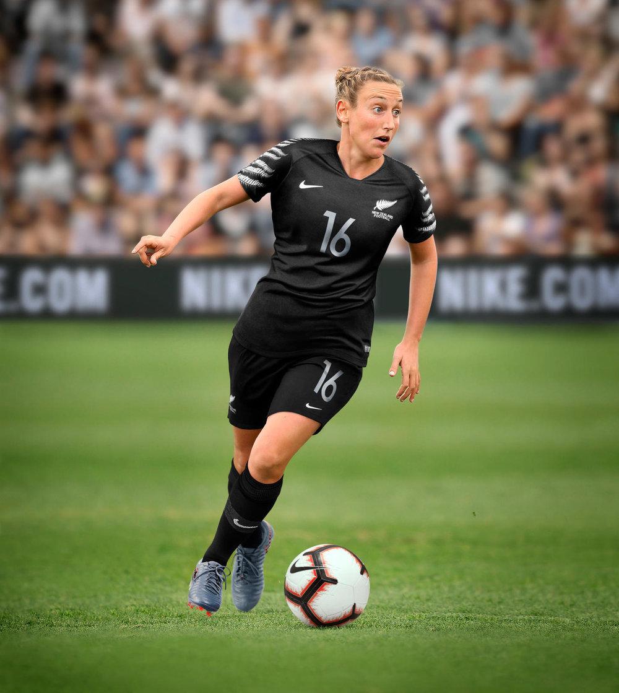 new-zealand-national-team-kit-2019-performance-001_85986.jpg