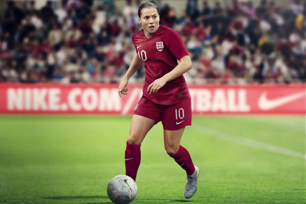 England-National-Team-Kit-Away_86026.jpg