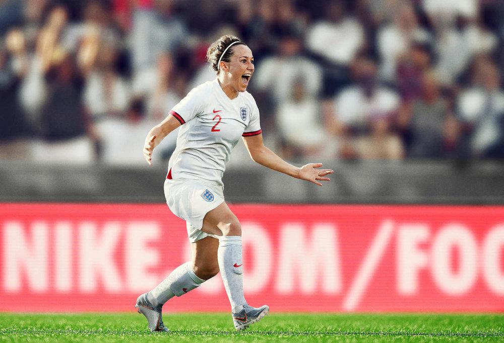 england-national-team-kit-2019-performance-002_85999.jpg