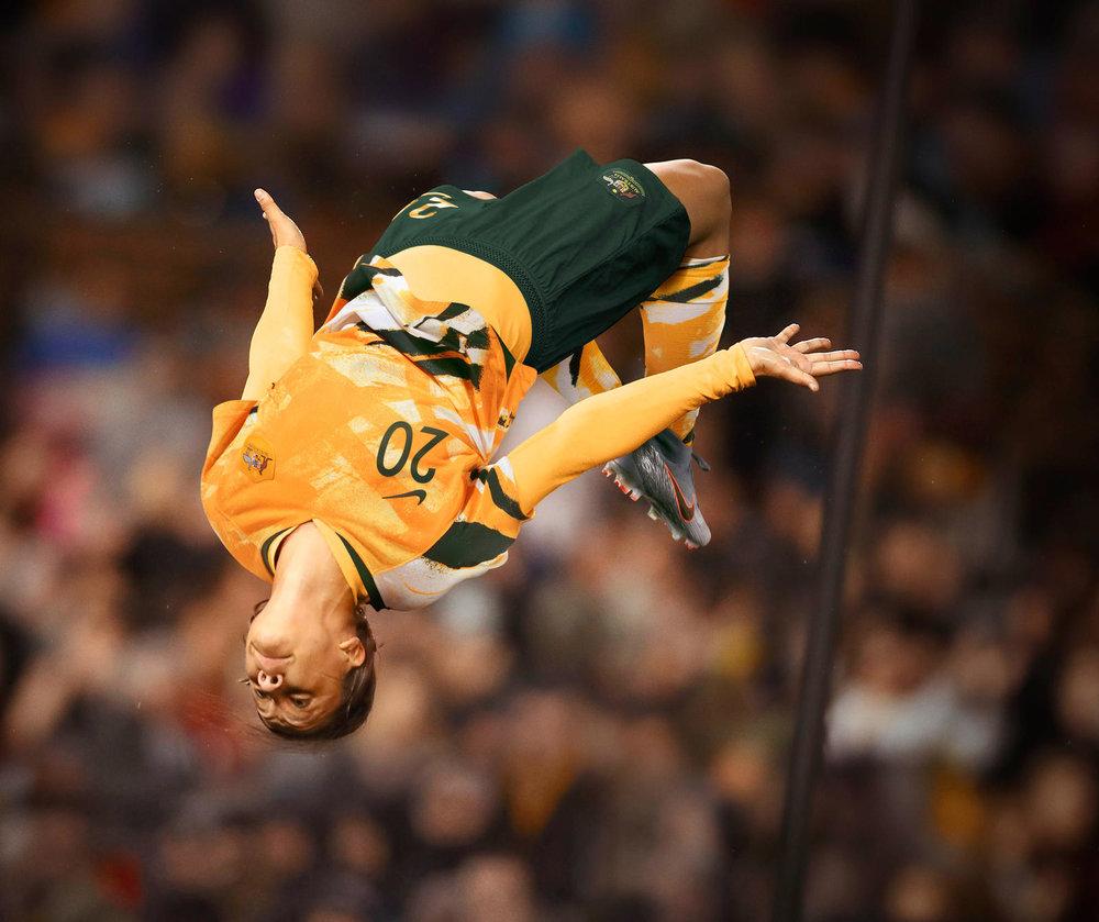 australia-national-team-kit-2019-performance-006_85985.jpg