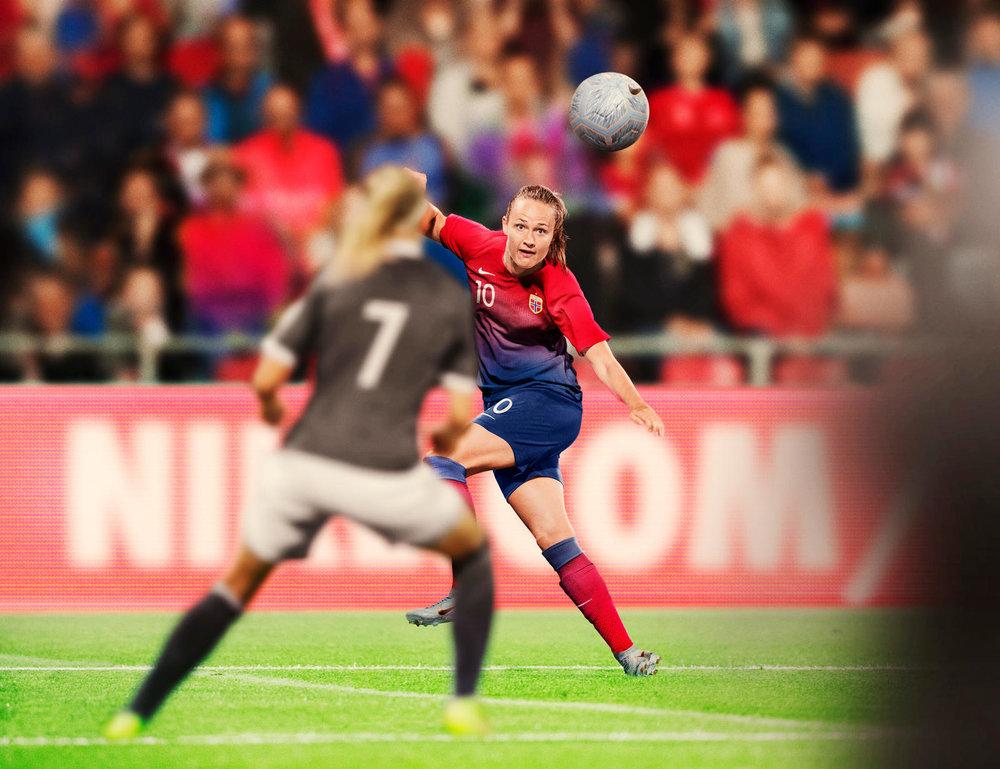 norway-national-team-kit-2019-performance-1_85963.jpg