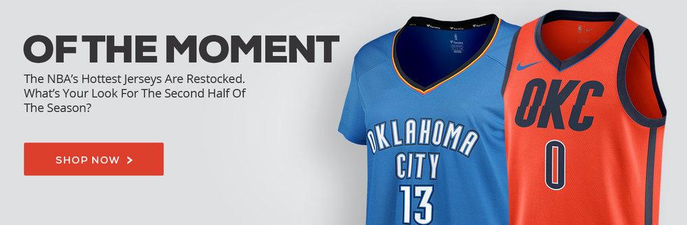 Oklahoma_City_Thunder.jpg