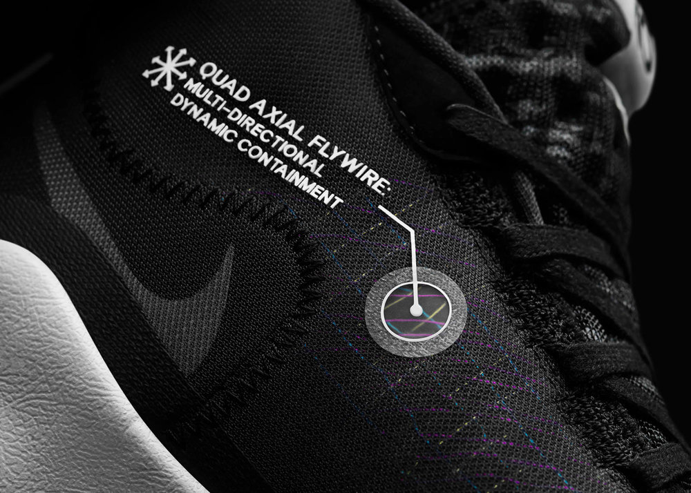 Nike-KD12-Assets-003_rectangle_1600.jpg