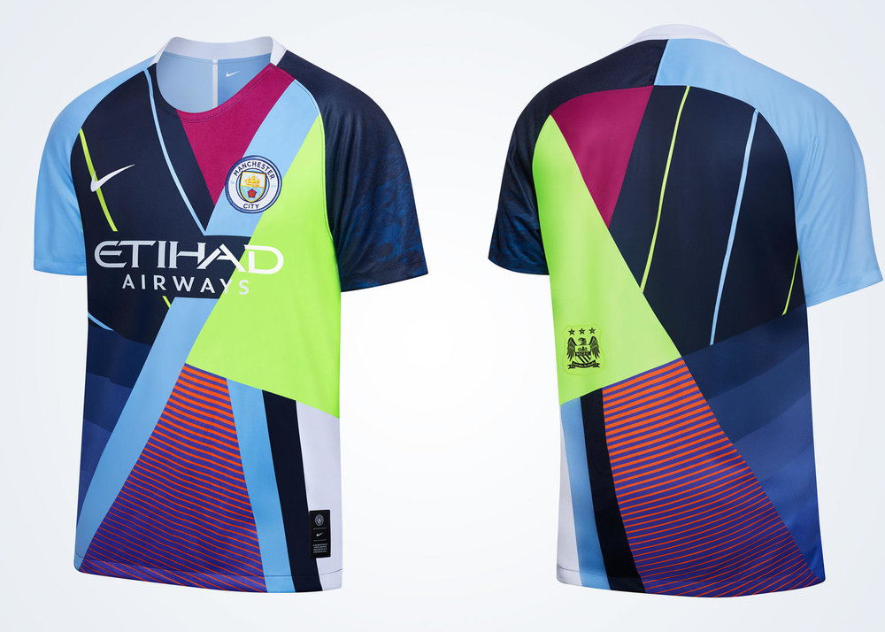 Nike-Manchester-City-Celebration-2up_rectangle_1600.jpg