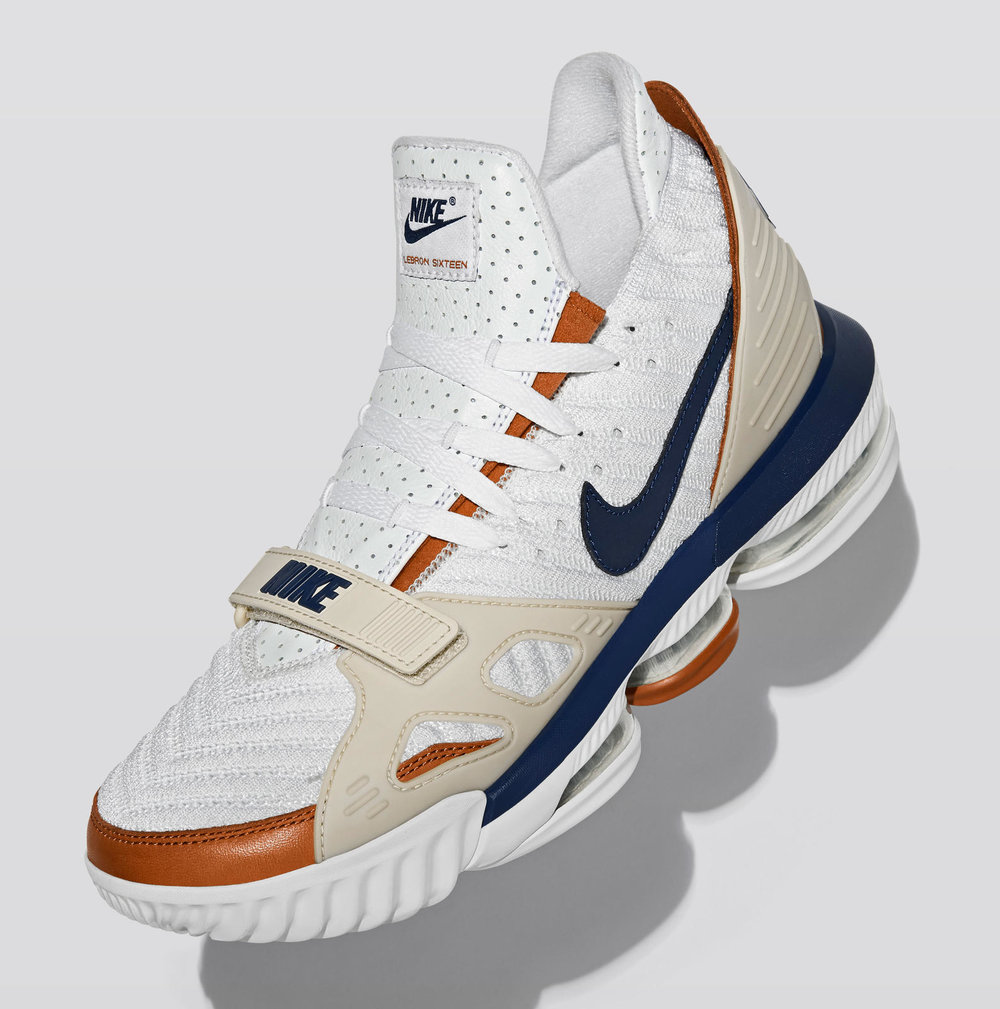 LeBronWatch_2018-19_AirTrainer3_MedicineBall_Square_native_1600.jpg