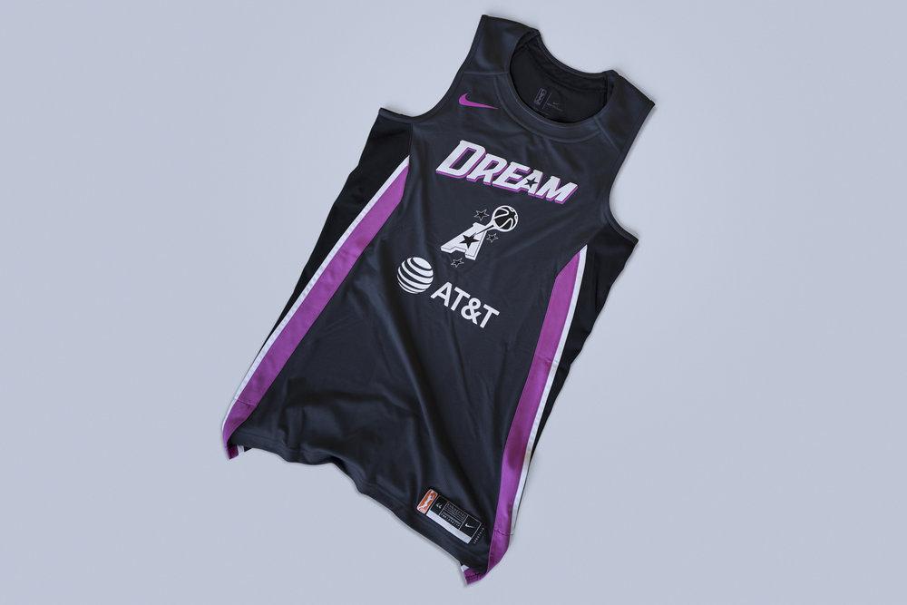 Nike_WNBA_Uniforms2019_BHA_AtlantaDream_IMG_9025_86887.jpg