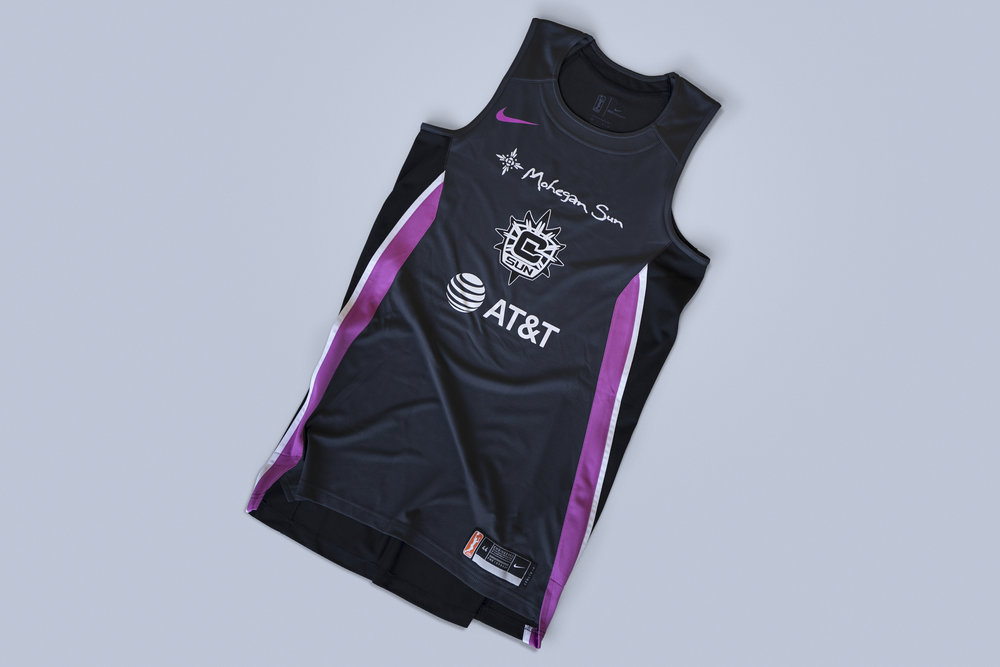 Nike_WNBA_Uniforms2019_BHA_ConnecticutSun_IMG_9023_86890.jpg