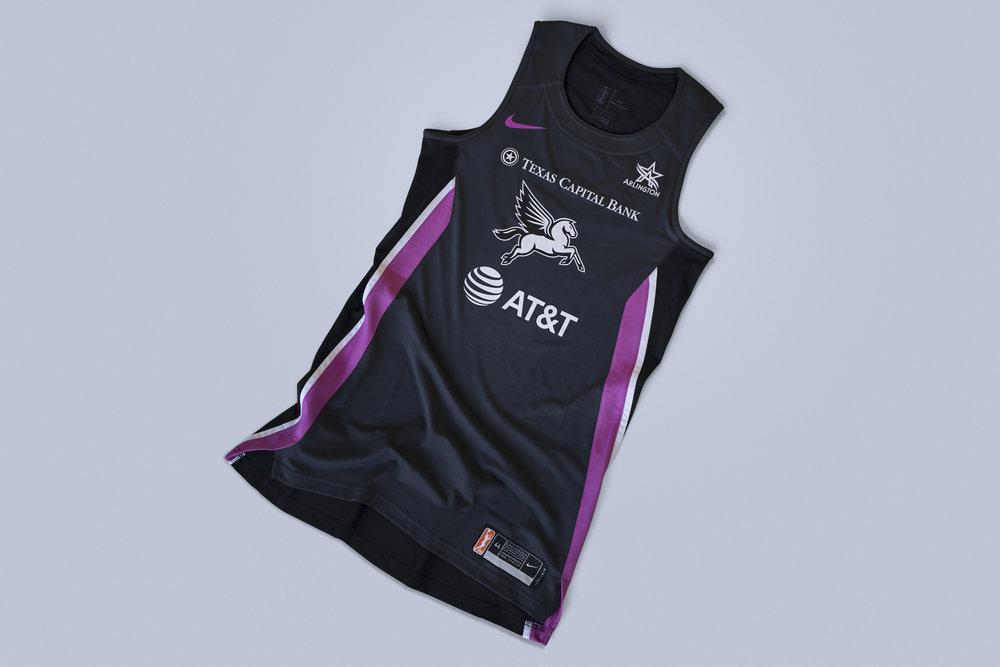 Nike_WNBA_Uniforms2019_BHA_DallasWings_IMG_9054_86888.jpg