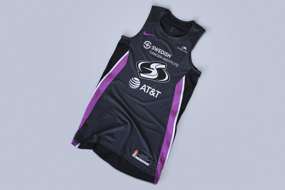 Nike_WNBA_Uniforms2019_BHA_SeattleStorm_IMG_9017_86894.jpg