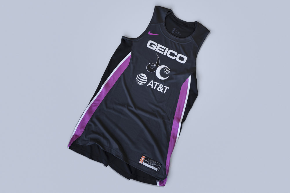Nike_WNBA_Uniforms2019_BHA_WashingtonMystics_IMG_9027_86895.jpg