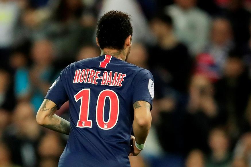 Neymar-Jersey.jpg