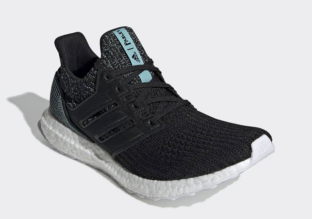 parley-adidas-ultra-boost-f36190-3.jpg