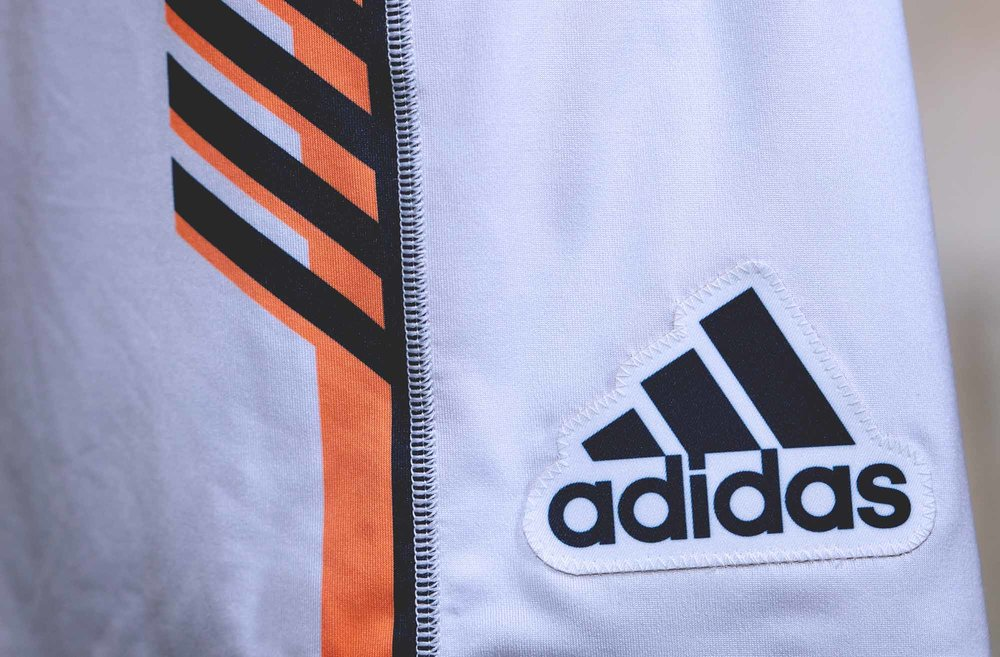 adidasLacrosse_PLL_ARCHERS_Shorts_Away_01.jpg