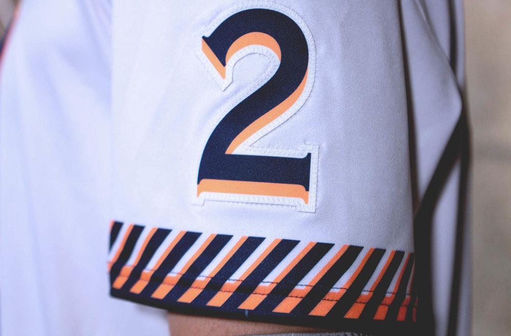 adidasLacrosse_PLL_ARCHERS_Sleeve_Away_02.jpg