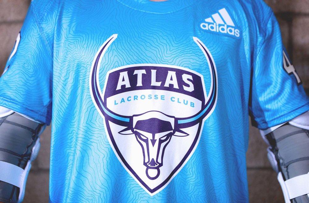 adidasLacrosse_PLL_ATLAS_Crest_Home_01.jpg