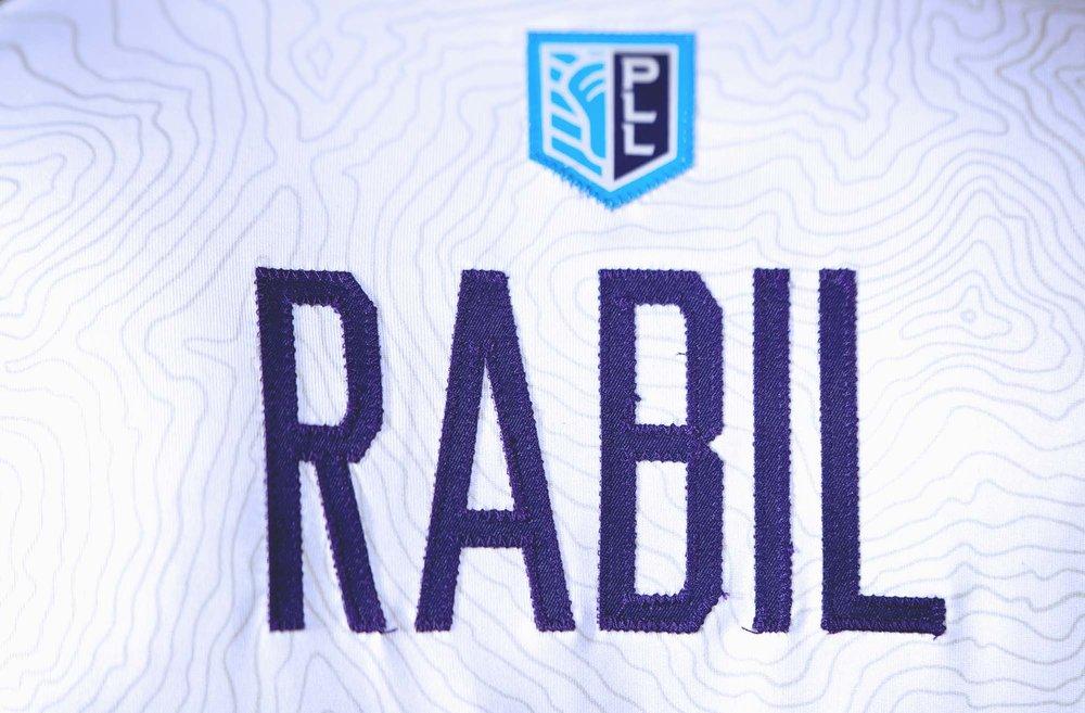 adidasLacrosse_PLL_ATLAS_Nameplate_Rabil_Away.jpg