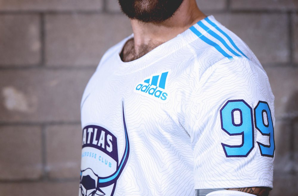 adidasLacrosse_PLL_ATLAS_Sleeve_Away_01.jpg