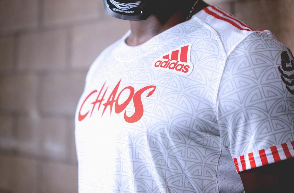 adidasLacrosse_PLL_CHAOS_Crest_Away_02.jpg