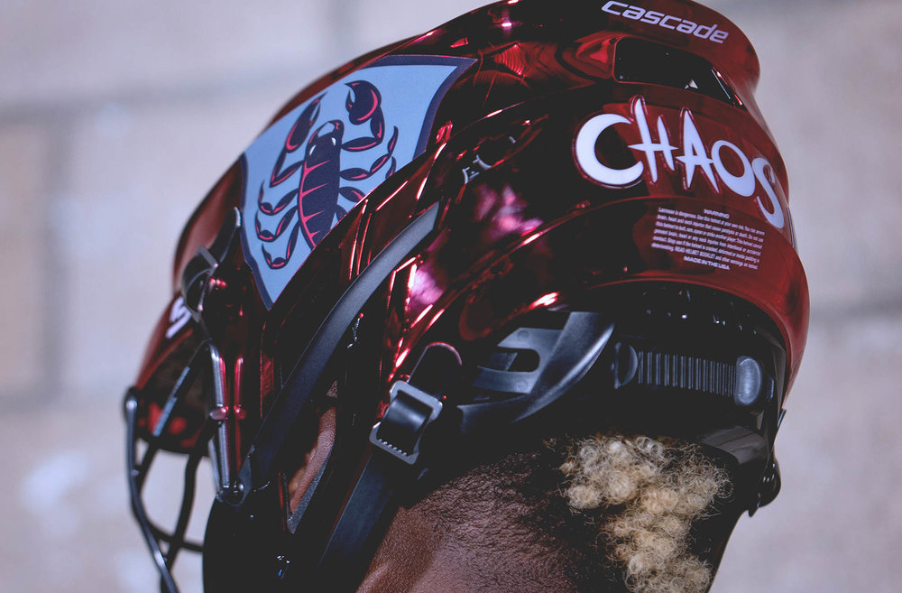 adidasLacrosse_PLL_CHAOS_Helmet_Home_01.jpg